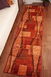 Teppich Flur Läufer : teppich l ufer klein gro extra lang schmal breit flur ~ Lateststills.com Haus und Dekorationen