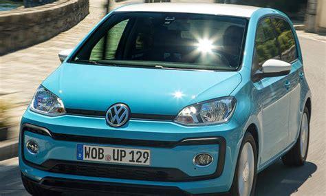 vw up preis vw up facelift 2016 preis update autozeitung de