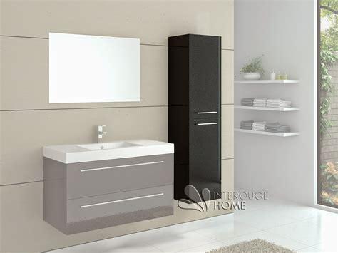meuble salle de bain style industriel digpres