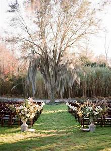 Once upon a wedding. Megan and Tim's enchanted wedding ...