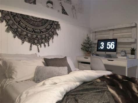 bedroom inspo tumblr