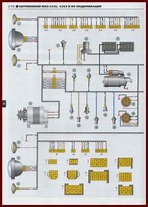Maz Manual  U0026 Wiring Diagrams