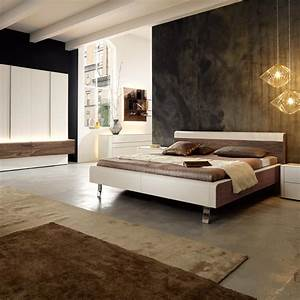Schlafzimmer Massivholz Hersteller Schlafzimmer