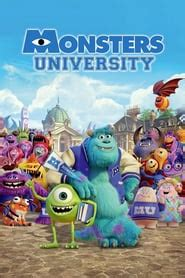 nonton film monsters university   indo cgvindo