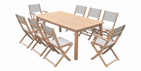 table et chaise de jardin ikea stunning table de jardin pliante d occasion contemporary lalawgroup us lalawgroup us