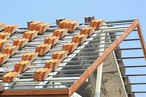 New roof cost roofers talk local blog talk local blog for Cost of a new roof