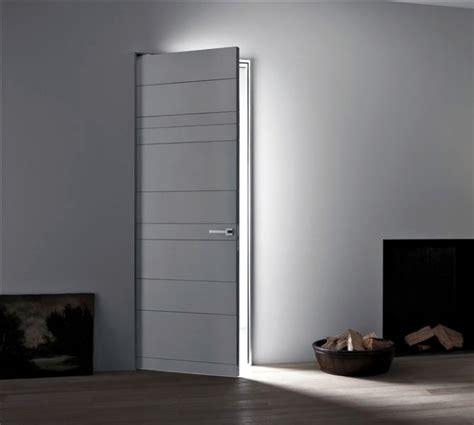 sliding glass door frames the doors of the designers lualdi door for modern