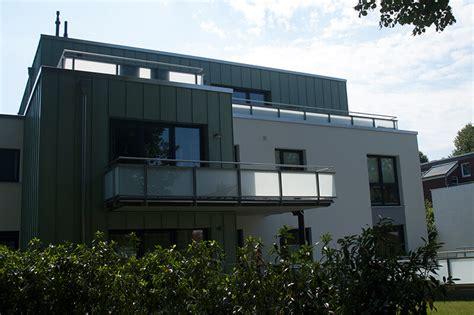 Haus Kaufen Hamburg Rahlstedt by Manu Bauunternehmen Gmbh Mehrfamilienhaus 10 We Tg Hh