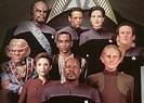 """The Beginner's Guide to """"Star Trek: Deep Space Nine ..."""