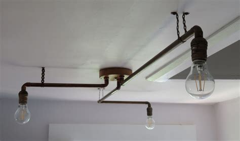 diy kitchen lighting fixtures home lighting 32 awesome copper light fixture copper lightees uk outdoor hanging chain for 6853