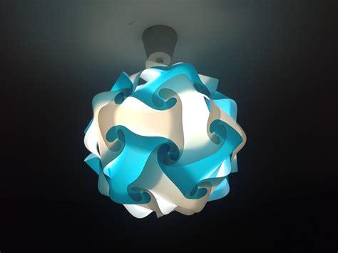 lustre chambre garcon crations luminaire plafonnier sur a market