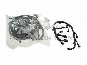 Yy 9275  Ford Mirror Wiring Harness Oem Wiring Diagram