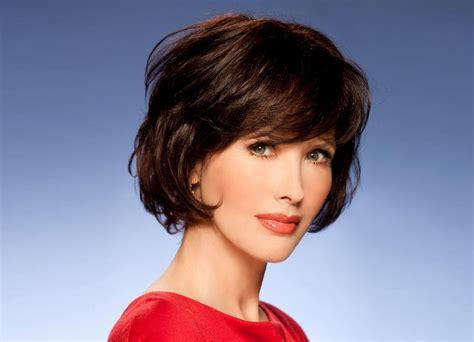 Sign My Truth Act Petition - Janine Turner