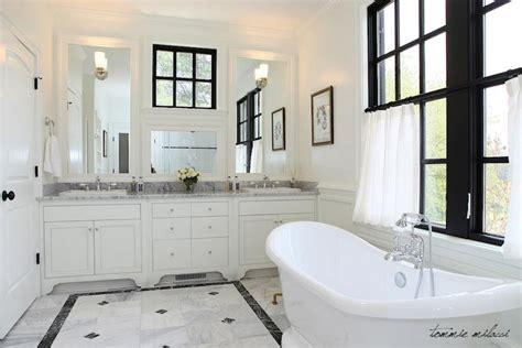 bathroom color designs spectrum designs granite marble quartz