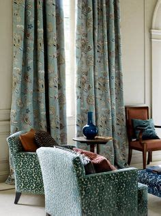 colefax  fowler installations images