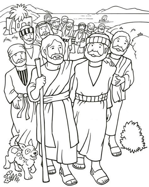 ausmalbilder christliche perlen