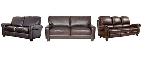 Top Leather Sofa Brands by 10 Best Leather Sofa Brands 2019 Buying Guide Geekwrapped