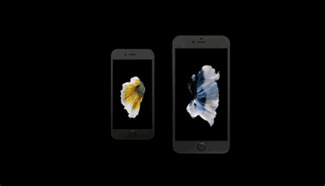Apple Iphone Animated Wallpaper - 3d moving iphone wallpaper wallpapersafari