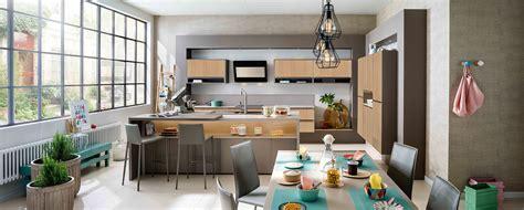 cuisine de 6m2 amenager une cuisine de 6m2 amenager une