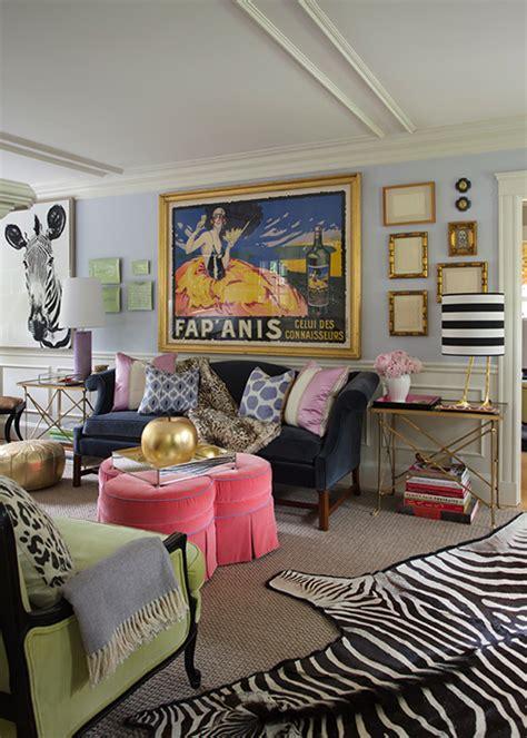 Color Tips Designer Liz Caan by Color Tips From Designer Liz Caan Traditional Home