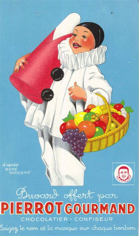 affiche cuisine 44 best images about pub pour py on