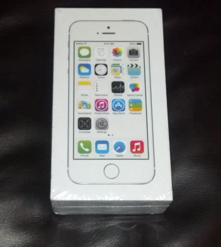 verizon iphone 5s price galleon apple iphone 5s 64 gb verizon silver
