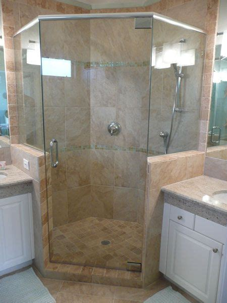 custom frameless shower doors 29 best images about heavy enclosures on