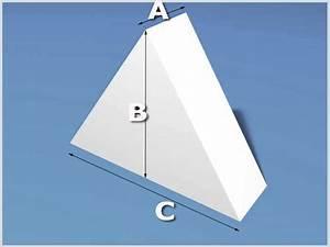 Gleichschenkliges Dreieck Berechnen Online : schaumstoff zuschnitte gleichschenkliges dreieck ~ Themetempest.com Abrechnung