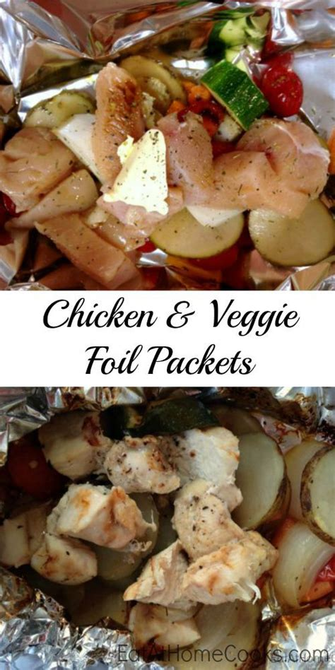 foil chicken packets 1000 ideas about foil packet chicken on pinterest foil packets foil dinners and tin foil dinners