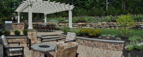award landscaping landscape design awards clc landscape design