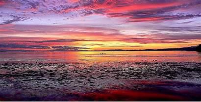 Romantic Wallpapers Sunset Cool Sunsets Desktop Backgrounds