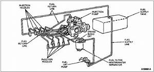 Fuel System Description