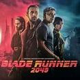 Hans Zimmer & Benjamin Wallfisch - Blade Runner 2049 ...