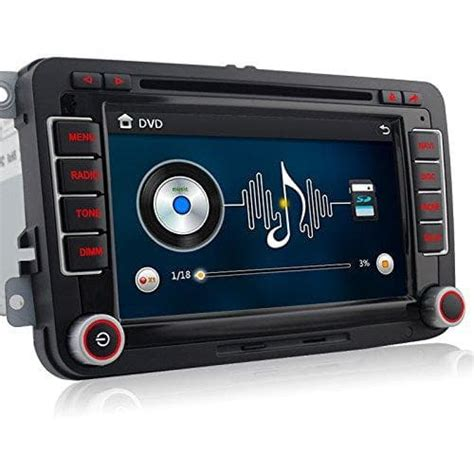 a sure autoradio ratgeber auto navigation hilfe anleitungen und tutorials