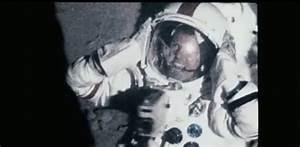 Apollo 18 Creature Design - Pics about space