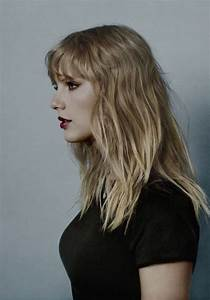 Taylor Swift - Time Magazine December 18th 2017 Issue