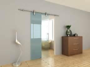 sliding kitchen doors interior modern barn door hardware for glass door contemporary interior doors hong kong by ningbo
