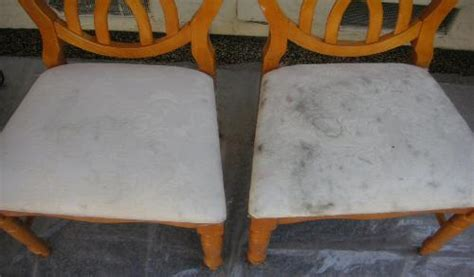 clean sofa upholstery cleaner furniture cleaning