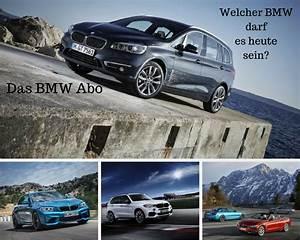 Bmw Baum Shop : baum bmw shop auto bild ideen ~ Eleganceandgraceweddings.com Haus und Dekorationen