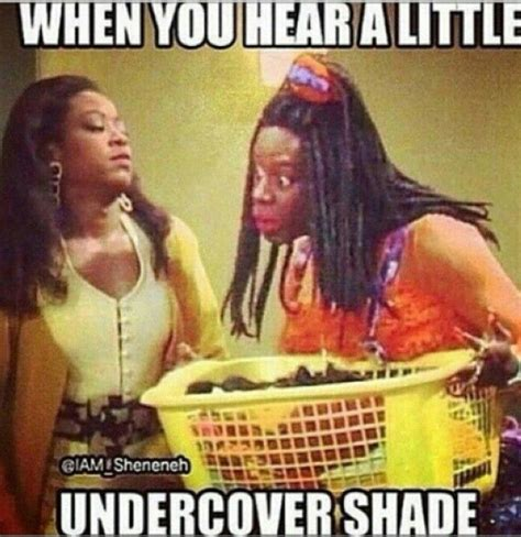 Martin Show Memes - martin lawrence show memes 28 images sheneneh tumblr 33 best images about martin memes on