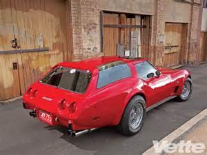 corvette bumpers for sale custom c3 corvette kits 2016 car release date
