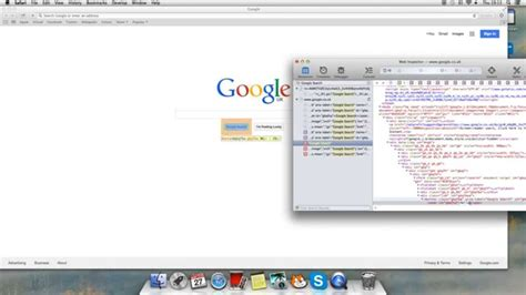 How To Edit Website Text On Safari Nonpermanently Youtube
