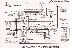 Tech Series  1960