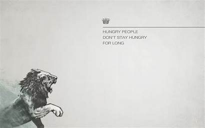 Hungry Desktop Wallpapers Stay Grunge Computer 1920