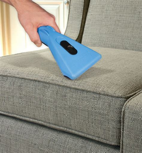 Upholstery Cleaning Meaning by Modernistic 174 Cracking The Code Upholstery Cleaning