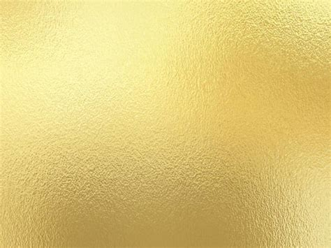 gold foil images backgrounds  powerpoint templates
