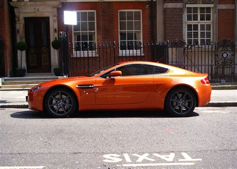 top  cars   fully depreciated   great