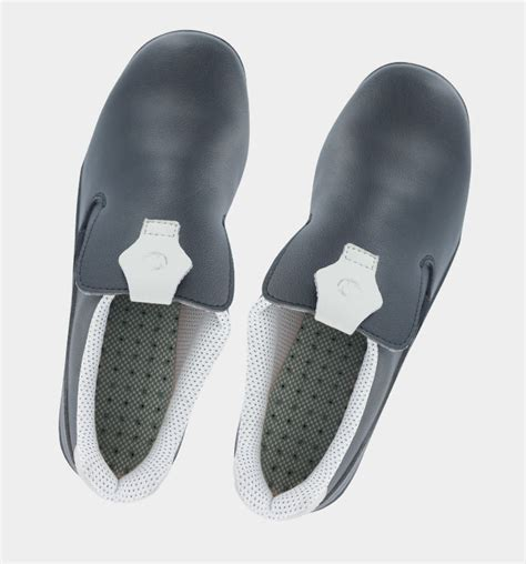 chaussure de cuisine femme chaussure cuisine femme noir nord 39 ways