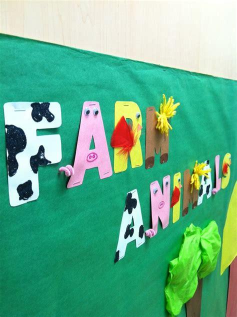 315 best images about farm theme on activities 961 | b86bf91ff3717fe9fea9aee9f70536ef farm animals preschool farm animal crafts