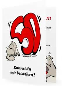 witzige sprüche zum 50 geburtstag einer frau lustige einladung zum 50 geburtstag einer frau epagini info
